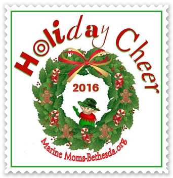 holiday-cheer-logo-2016_stamp